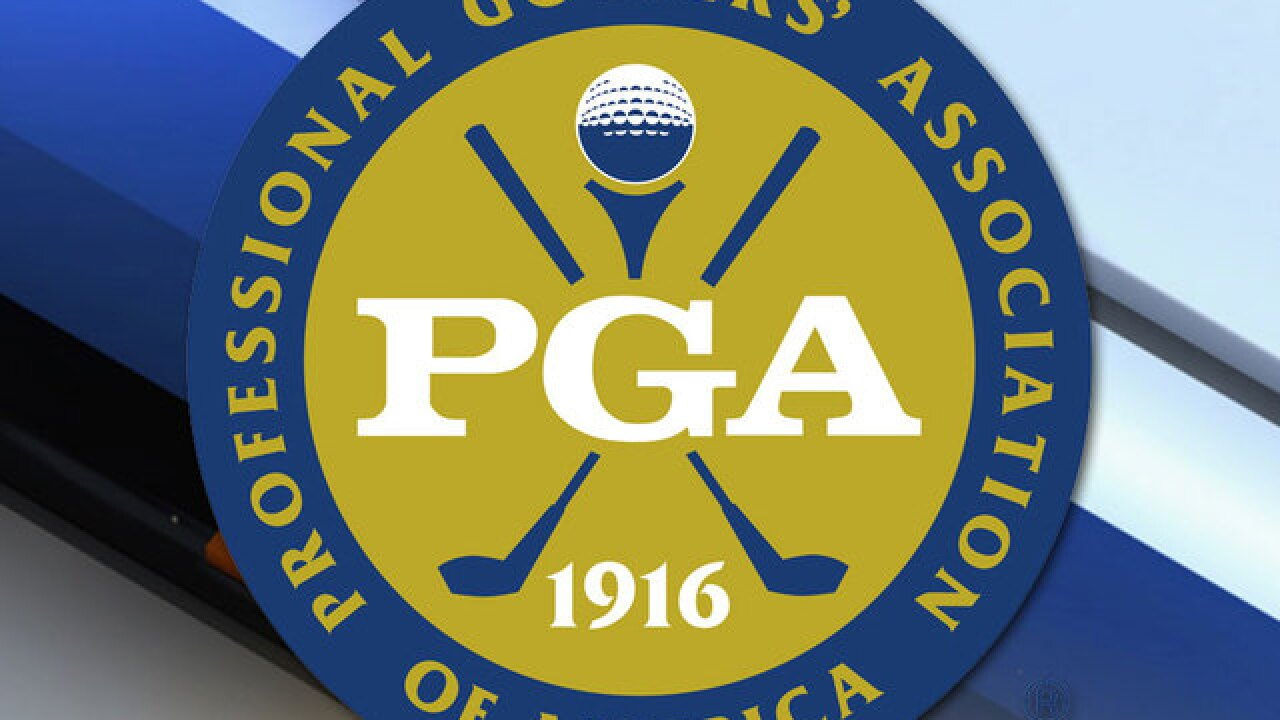 PGA of America relocating headquarters to Frisco, Texas
