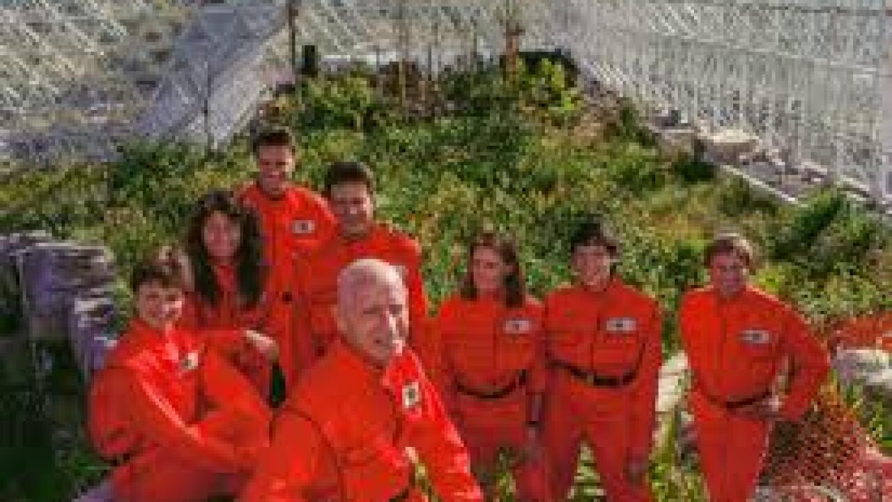 Spaceship Earth.jpg