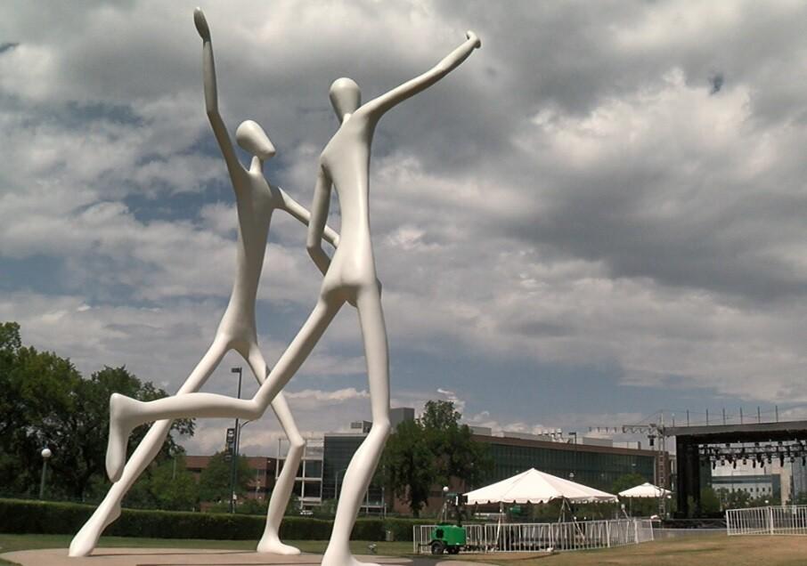 Summer at Sculpture Park.jpg