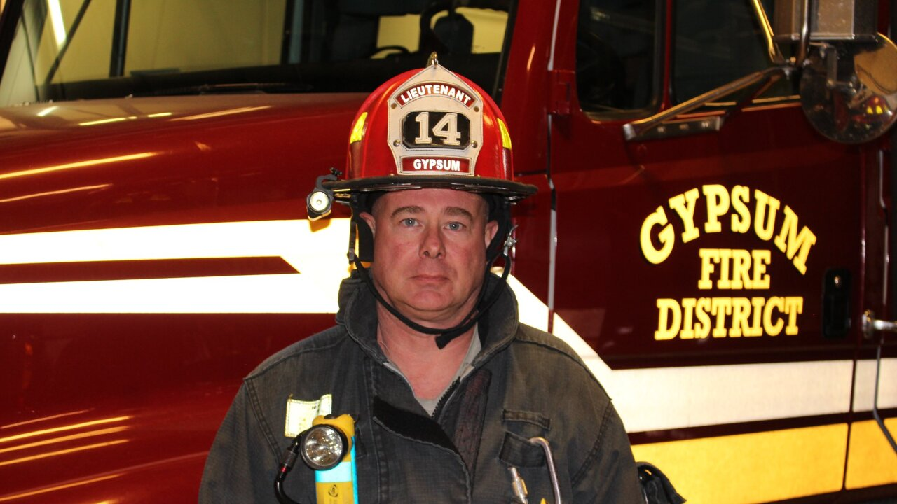 eric hill_gypsum fire protection district.jpg