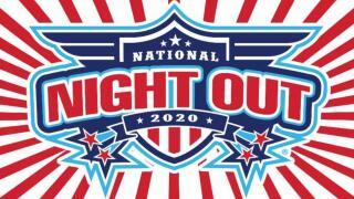 National Night Out 2020 logo.jpeg
