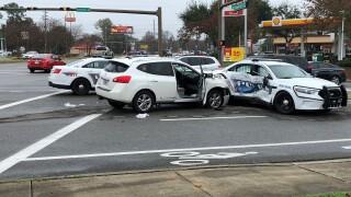 TPD CAR CRASH.jpg