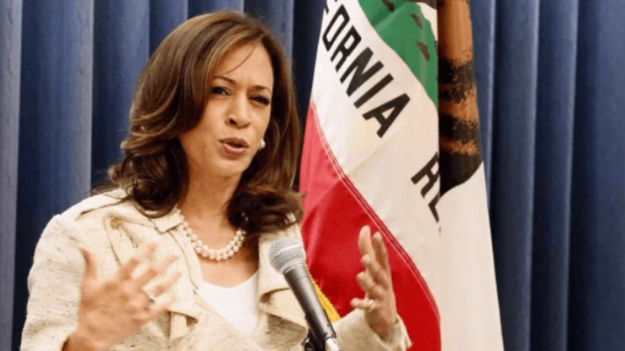 Kamala Harris_file.PNG