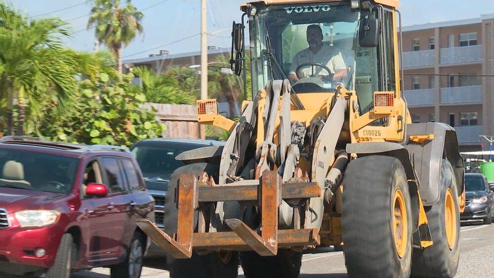 St.-Pete-Beach-leaders-break-ground-on-sewer-system-overhaul-1.jpg