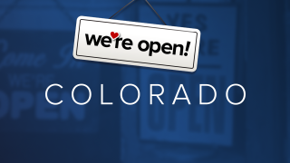 were-open-colorado.png