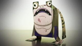 wcpo_Monster Mashup_frogman 1.jpg