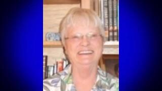 Obituary: Diane Joyce Evans