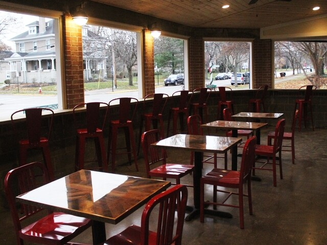 First look inside Station Family + BBQ opening in Wyoming