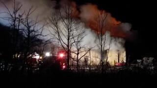 Newbury fire.jpg