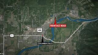 Columbia Falls Mobile Home Fire.jpg