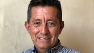 Miguel Guerrero.PNG
