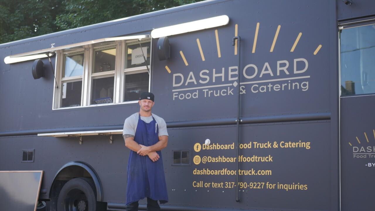 dashboard_food_truck_2.JPG