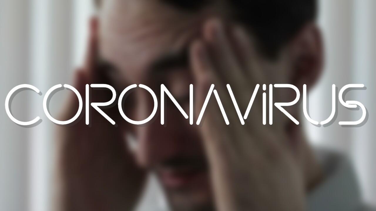 wptv-coronavirus-mental-health.jpg