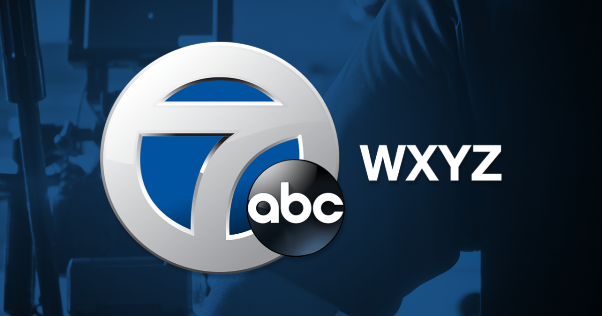 Wayne County News Headlines | WXYZ COM