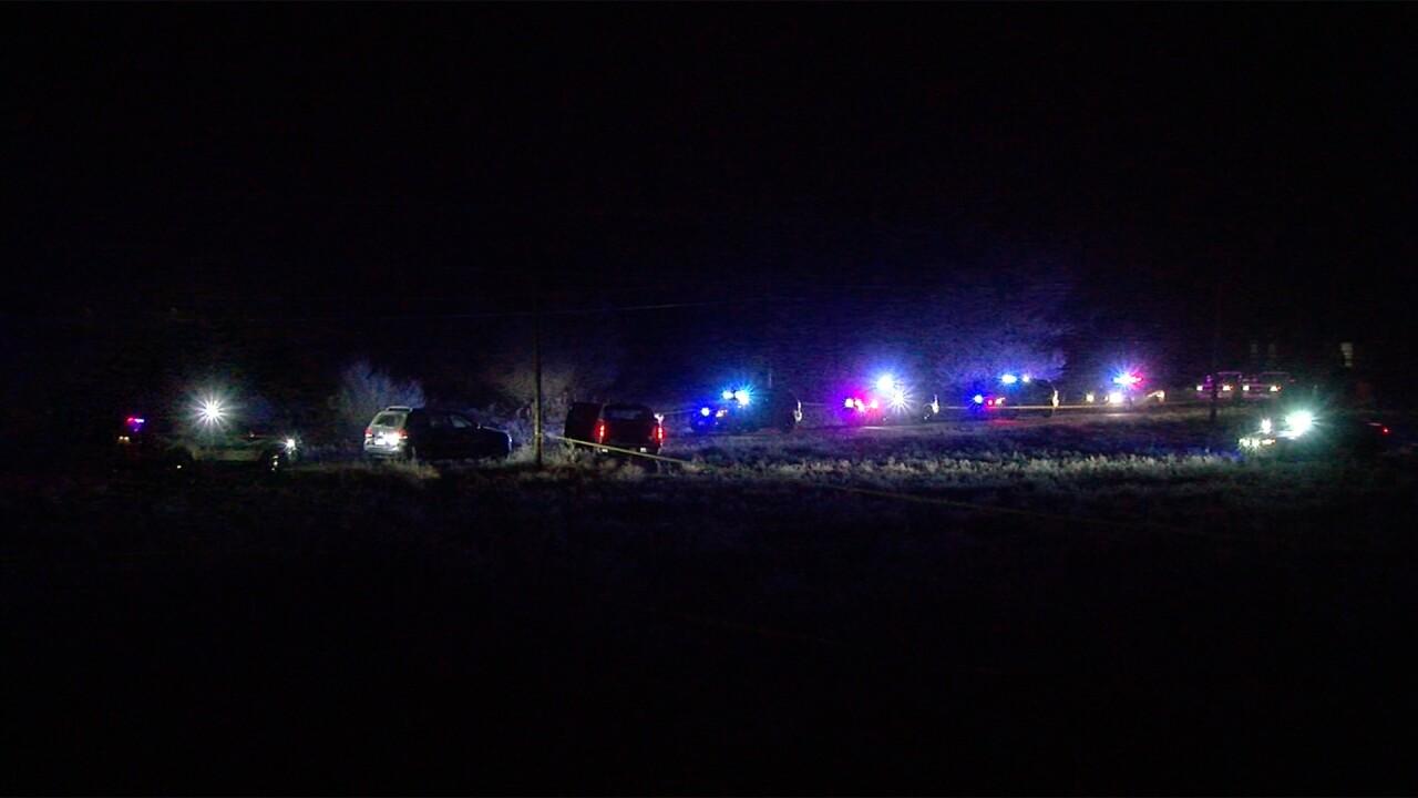 lasalle police shooting.jpg