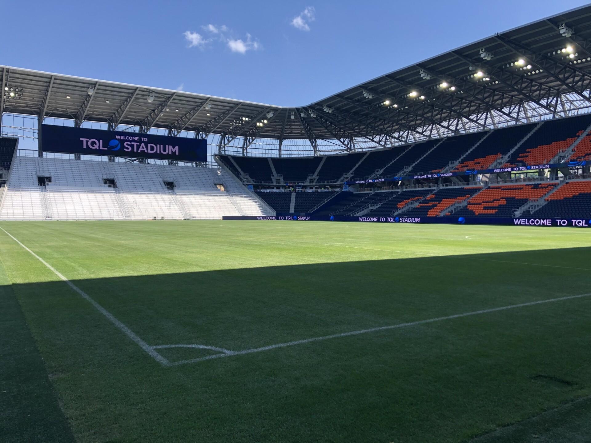 fcc-tql-stadium-1.jpg