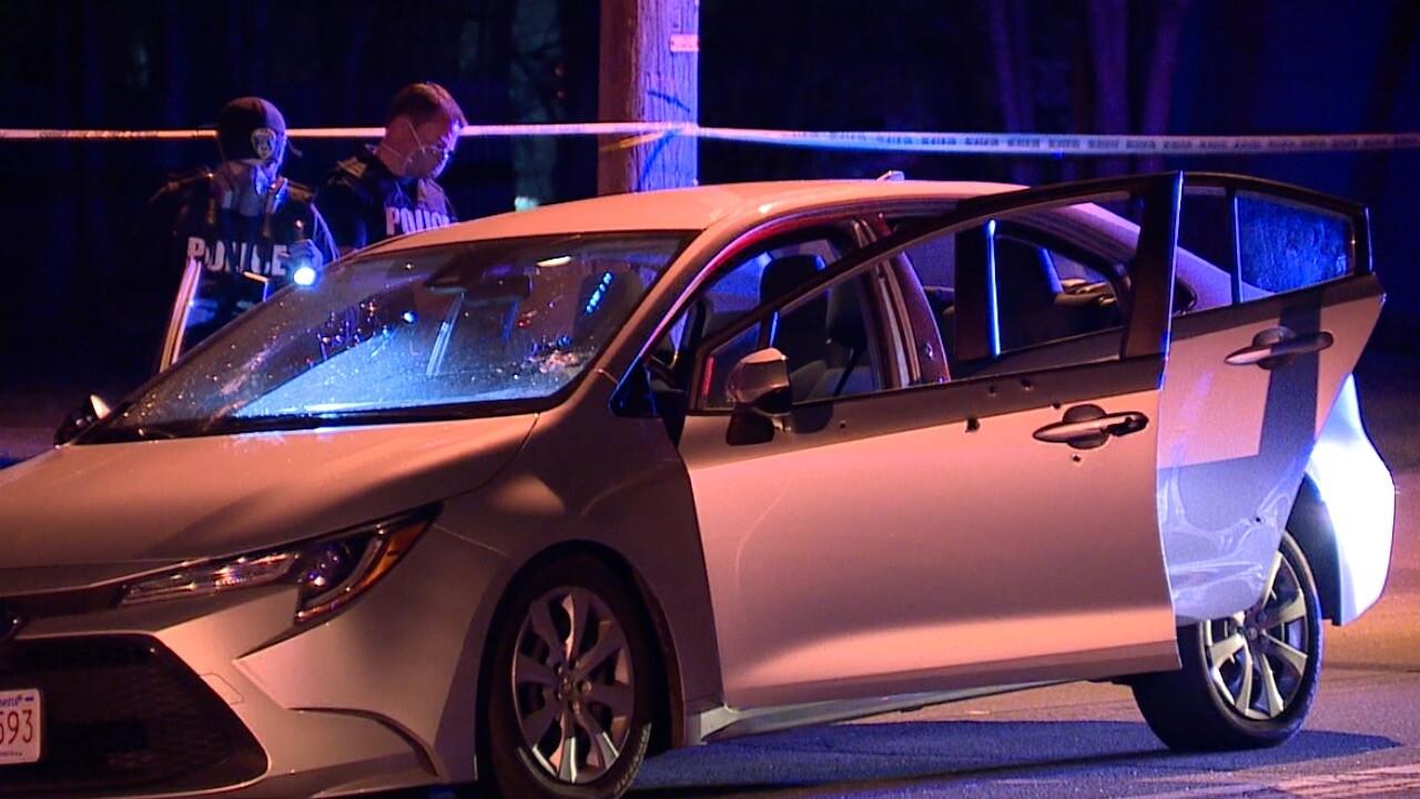 Akron Copley Road shooting.jpg