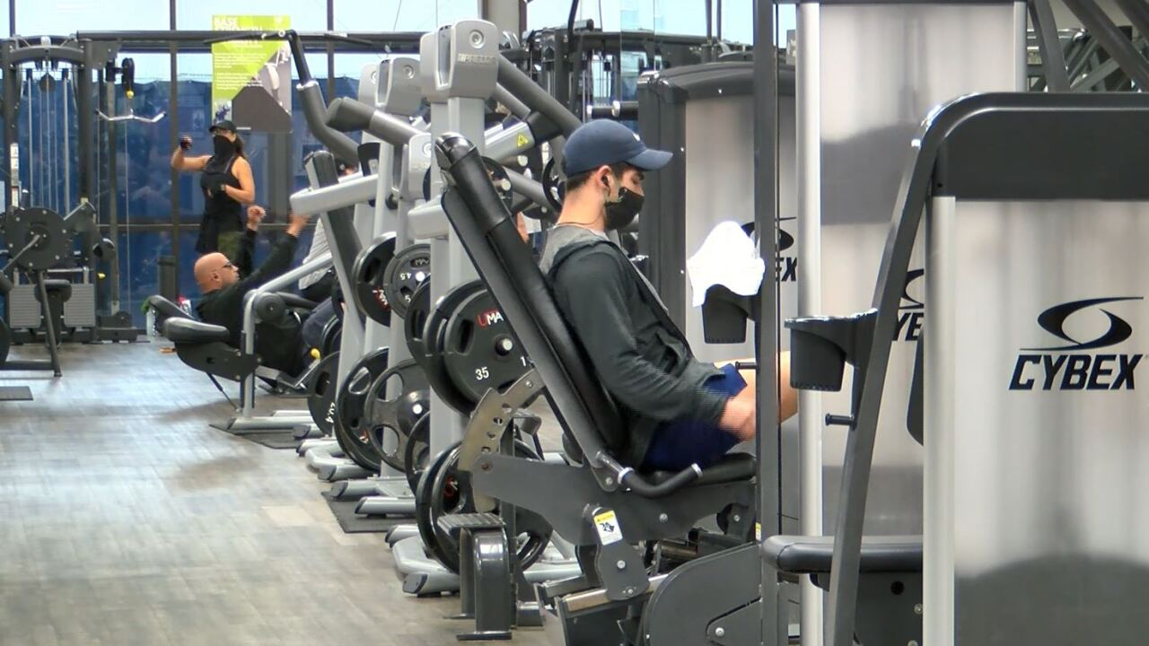 people working out inside gym.JPG