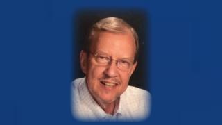 Lance Fletcher Logan November 21, 1946 - October 7, 2021