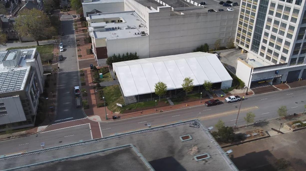 bank street stage 3.JPG