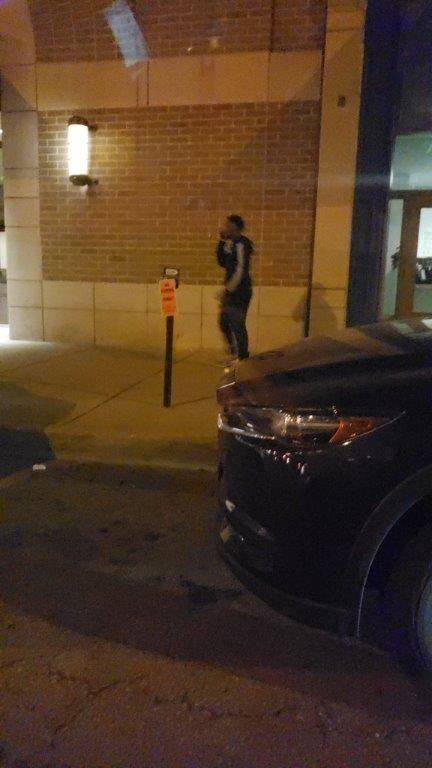 downtown shooting suspcet.jpg