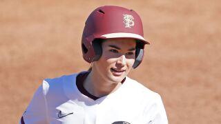 Softball Tops Florida A&M, 10-2