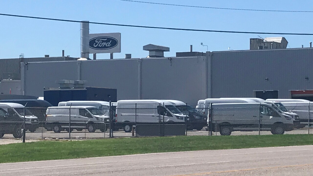 Claycomo Ford Plant.jpg