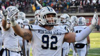 Montana AAU to announce 2019 Little Sullivan award winners May 4 in Billings