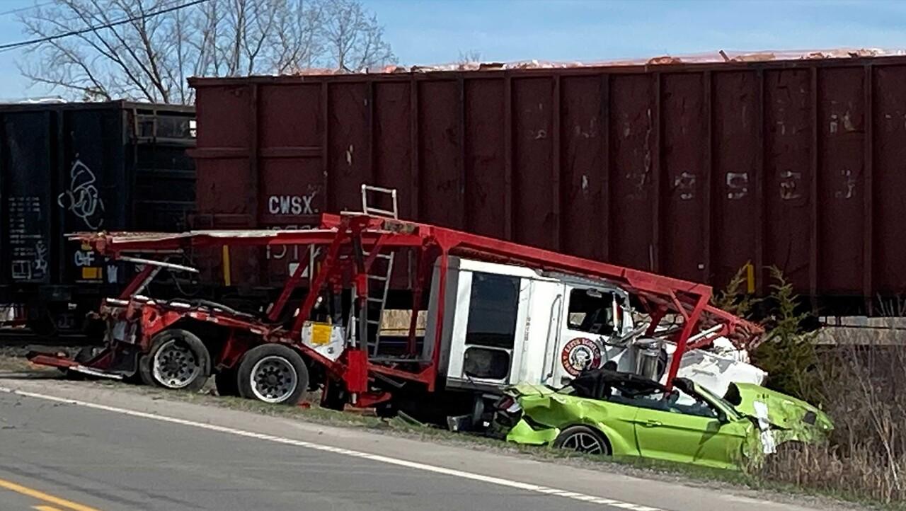 Lorain County Train vs Truck 4.jpg