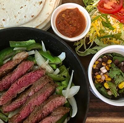bison-steak-fajitas_red-frazier-bison_51298132943_o.jpg