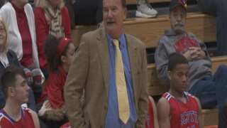 """Hicks """"Officially"""" Earns 1,000th Win"""
