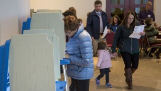 Wisconsin commission certifies election results
