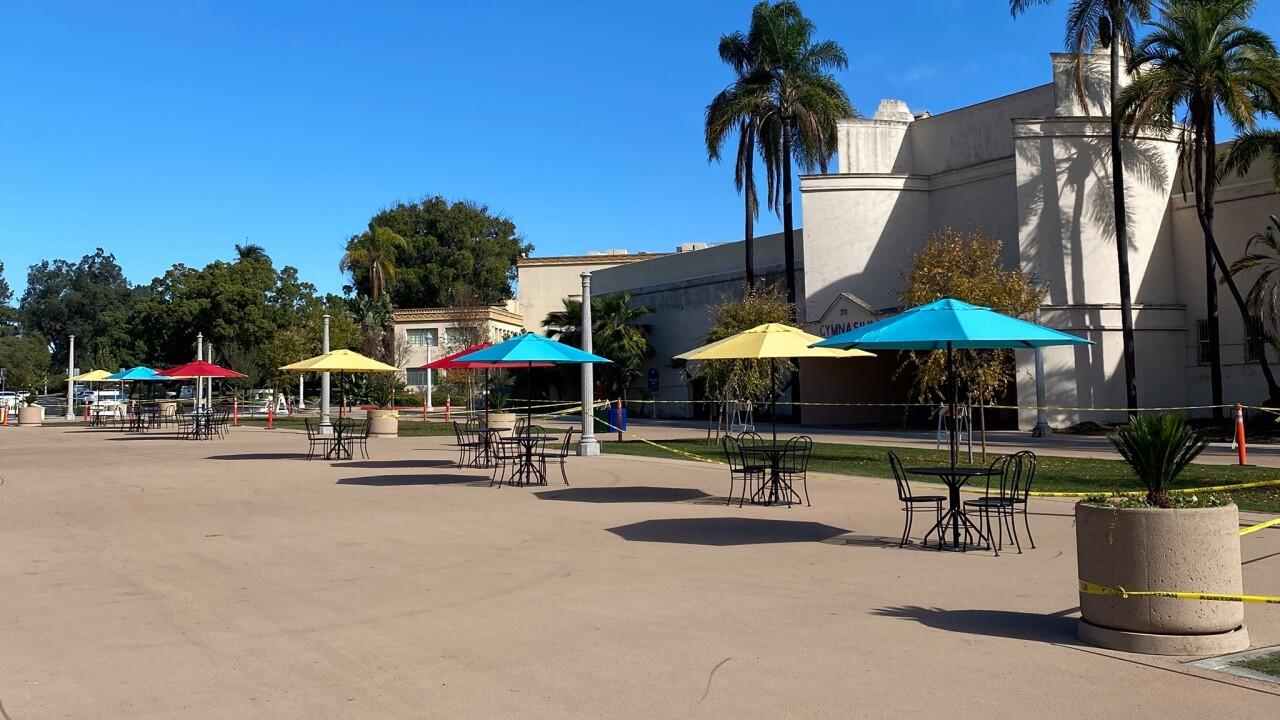palisades plaza balboa park_2.jpg