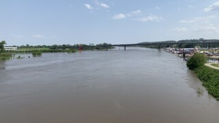 Mo River Omaha.jpg