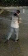 suspect (2).jpg