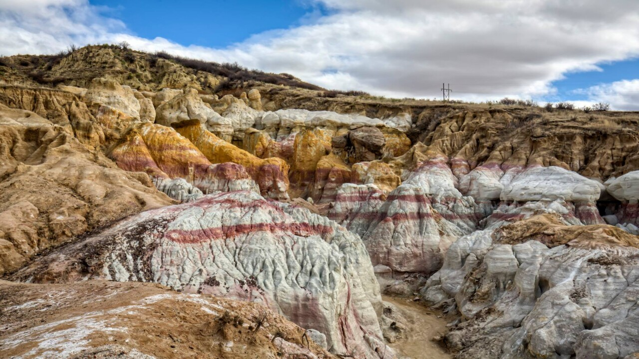 Paint Mines Larry Marr 6.jpg