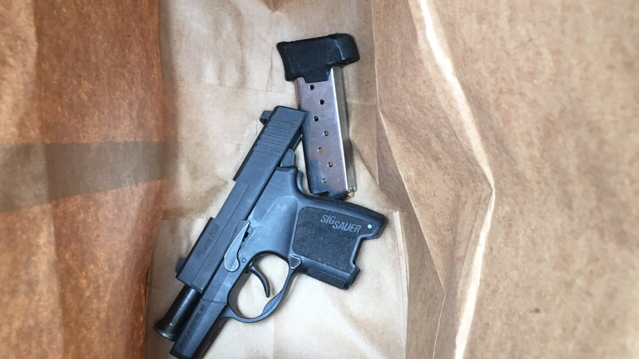 Diego Torres-Recovered Gun.jpg