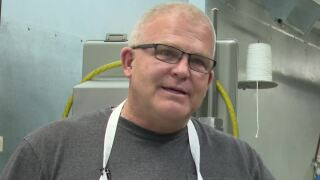 Butte butchers have a beef with high meat prices