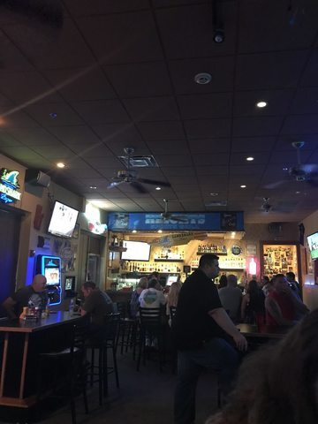 The best sports bars in the West Valley, according to Yelp