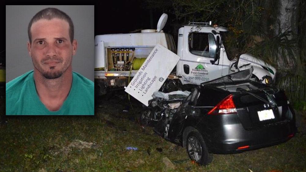 Jonathan-Valdes-DUI-fatal-crash.png