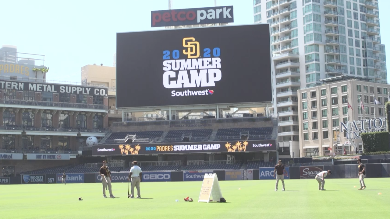 san diego padres summer camp petco park.png