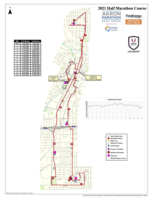 Akron-Half-Marathon-Map-2021.jpg