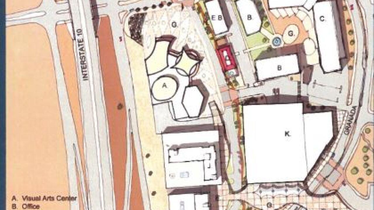 2020-02-05 Rio Nuevo Arena site-site plan.JPG