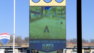 Kauffman Mario Kart.png