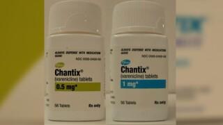CHANTIX (1).jpg