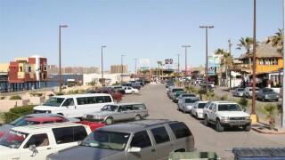Rocky Point mayor addresses travel advisory