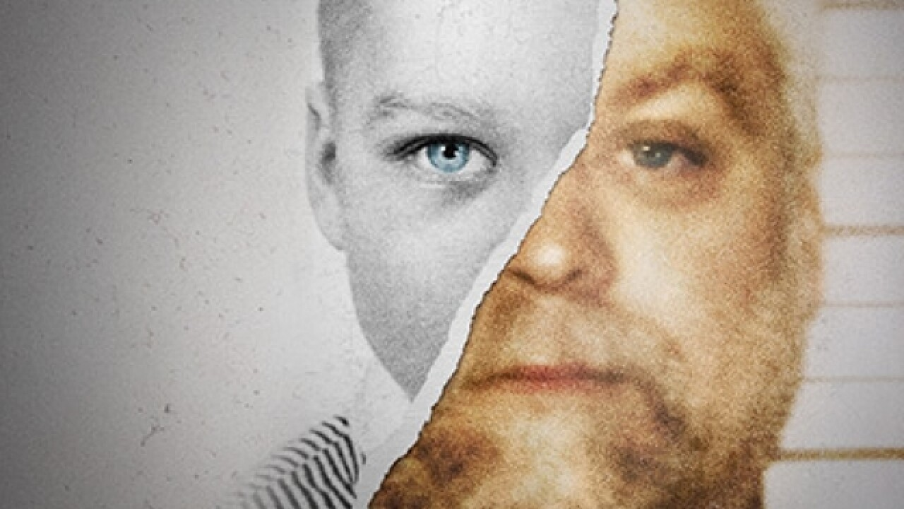 Steven Avery request for substitute judge denied
