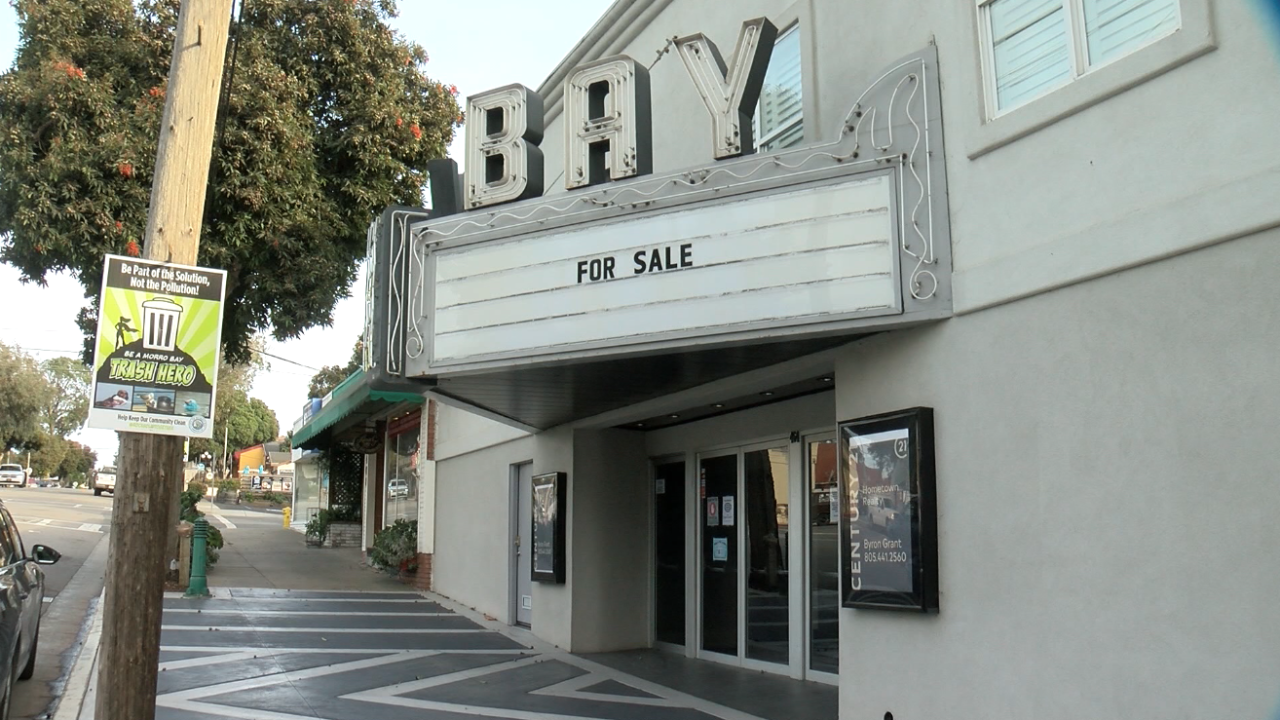 bay theater.png