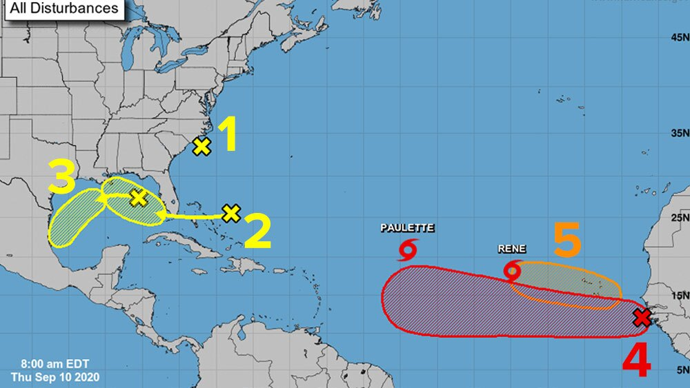 NHC-monitoring-5-disturbances-in-Atlantic.jpg