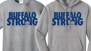BUFFALO-STRONG-1280X720.jpg